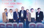 hội thảo y học VSSM